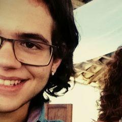 Lucas Erthal Mello