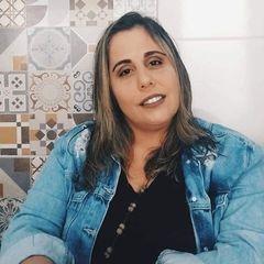 Renata  Gonçalves