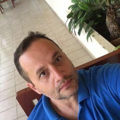 Ricardo Nunes Freire