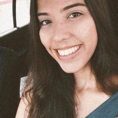 Lorena  Clemente
