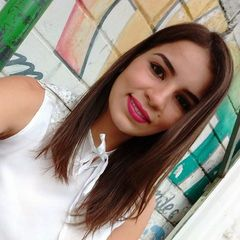 Laíza S. Lopes