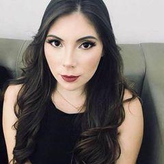 Larissa  Fortunato