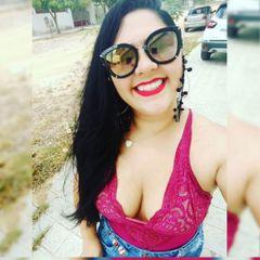 Polly Machado
