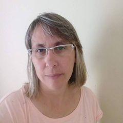 Roselin Fernandes Lili