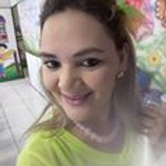 Girlandia  Pontes