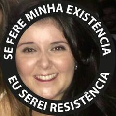 Luciana  Lelis