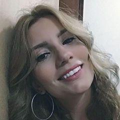 Bianca  da Silveira