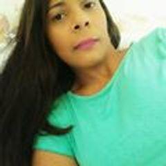 Elisangela  Santana Souza