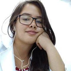 Jussara Morais