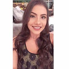 Mayana  Cristine