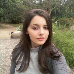 Ana Paula  Rezende