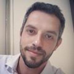 Leonardo Serpa
