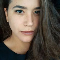 Ursula  Granato