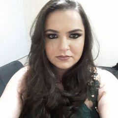 Vanessa  Isquierdo