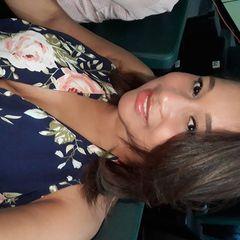 Danielle  Araujo