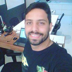Manoel  Santana