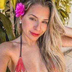 Carolina  Ávila