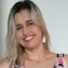 Katiana  Leao