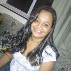 Priscilla  de Souza