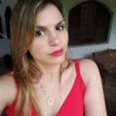 Fabiola Ferreira Figueira