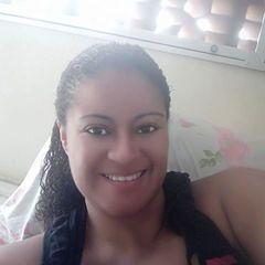 Adriana Evaristo Gonçalves