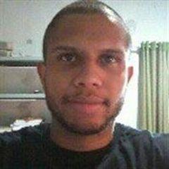 Vinicius Salles