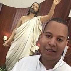 Brendon Luan Alves Lima