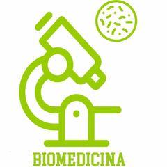 Biomedicina Unip