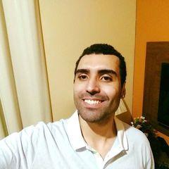 Renan Ribeiro