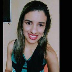 Mariana  Neres