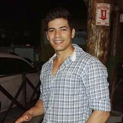 Sergio Nunes