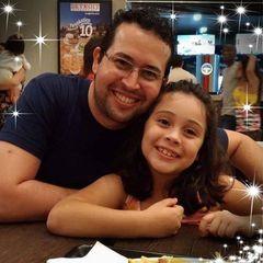 Tiago  Alves Cardoso
