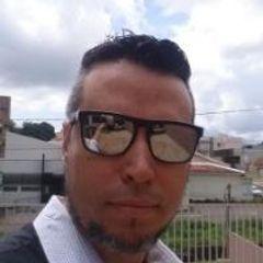DJ Fernando Guru Musico