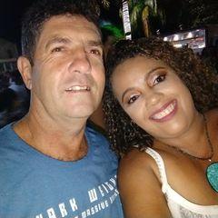 Mary Cristina de Lima Mendes