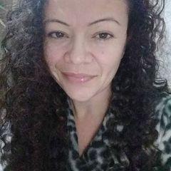 Maria Cleonice Andrade da Rocha