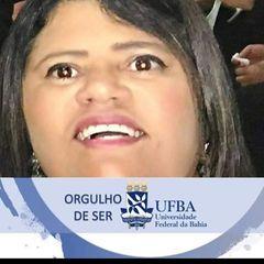 Rita Figueirêdo Galvao