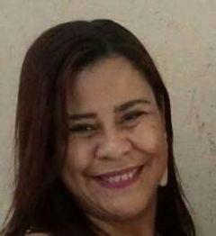 Eliane Roberta Ferreira