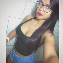 Juliana Barcelos
