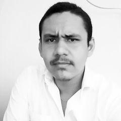 Jonatas Rodrigues Braga