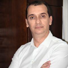 Danilo Scarpim