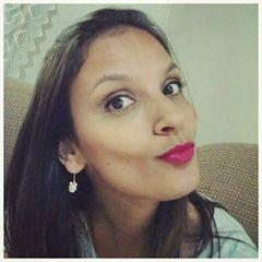 Lisa  Viana
