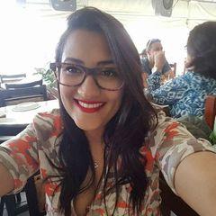 Erica Mansur