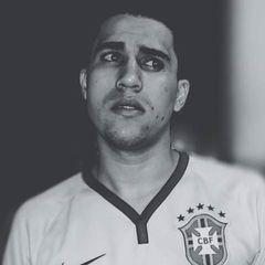 Sávio  Taffarel