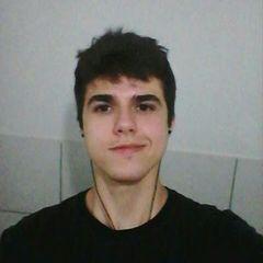 Gabriel  de Andrade