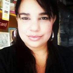 Marina  Menndes