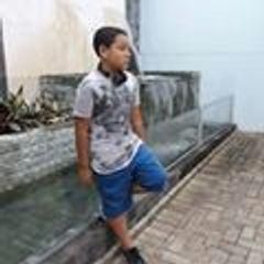 Alefe  Guilherme