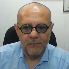 Ubaldo  Rizzaldo