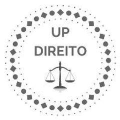 Up Direito