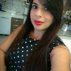 Jacqueline  Lima