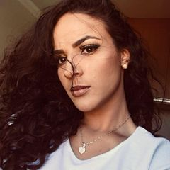 Maria Luyza